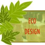 Con il riciclo, il futuro dell'artigianato e del design è green