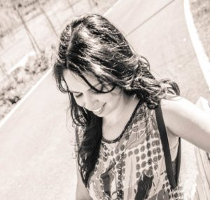 Celina Resende - Designer Glam Cork borse in sughero