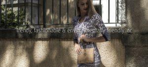 dal Portogallo presentiamo la moda ecologica di Glam Cork (borse ed accessori moda cruelty free in sughero)