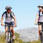 Biciclette, segway, monopattini elettrici i migliori modelli di due ruote elettrico