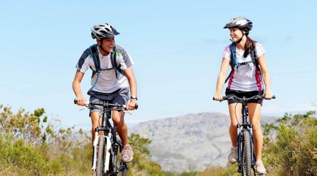biciclette sportive