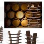 Mattia Talarico - Eco Design