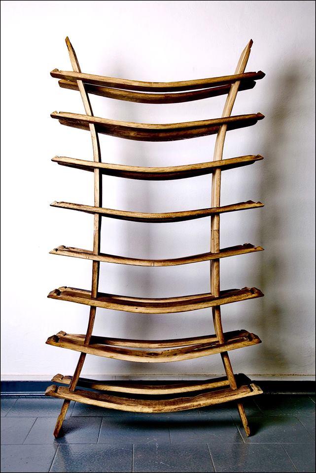 Progetto Gemini Mattia Talarico Design