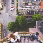 Città ecosostenibili le Smart City: l'eco-sostenibilità delle città future in nome della vivibilità