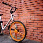 Bike sharing a flusso libero al via gli esperimenti di Firenze e Milano
