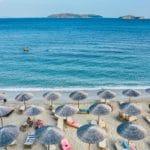 Spiagge e stabilimenti balnaeari ecosostenibili: come riconoscerli