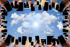 Impara a disconnnetterti dai dispositivi digitali per combattere lo stress