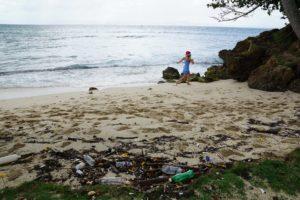bioplastiche degradabili per aiutare l'ambiente!