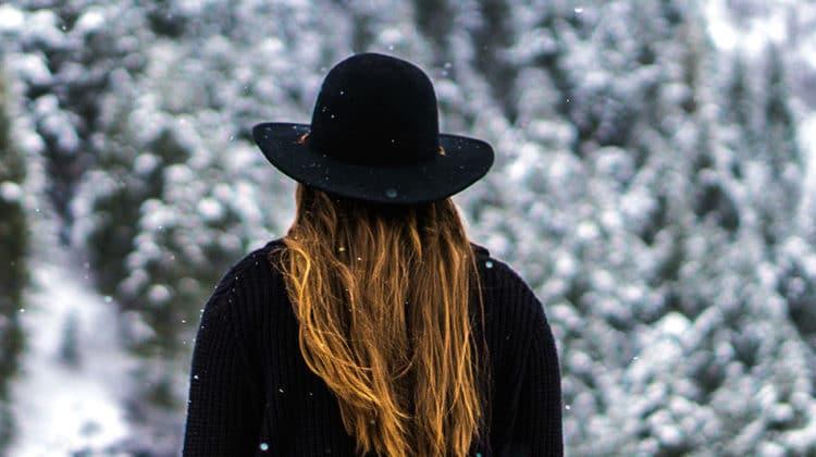 Moda e outifit donna (Inverno 2017): i capi irrinunciabili per essere Vegan Fashion.