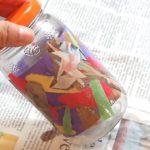 Il decoupage: l'arte che unisce il fai da te e la creatività