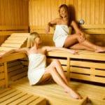 Terme: una vacanza tra relax ed ecosostenibilità