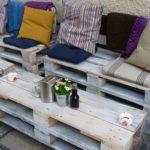 Arredare casa con il riciclo creativo: ecco 5 esempi