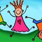 Riciclo creativo per bambini: qualche idea per laboratori con materiali di riciclo per i nostri bimbi