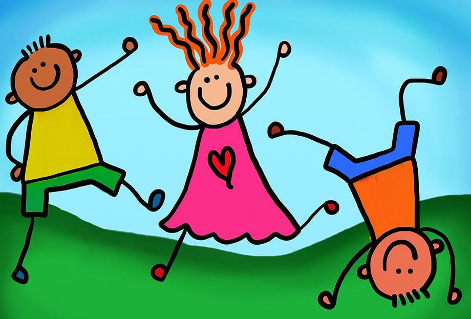 Top Laboratori di riciclo creativo per bambini QB15