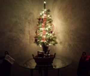 Alberi di Natale Creativi e fai da te all'insegna dell'ecologia e del rispetto per l'ambiente