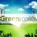 Ambiente, innovazione ed ecosostenibilità: di cosa si è parlato alla recente WIRED ENERGY CONFERENCE?
