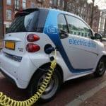 Oxford la prima città ad emissioni zero (entro il 2035)