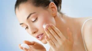 sconfiggi la dermatite con i rimedi naturali