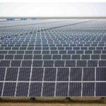 Le ragioni per puntare sul fotovoltaico anche nel 2018