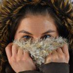 Pellicce ecologiche una scelta culturale e di stile cruelty free