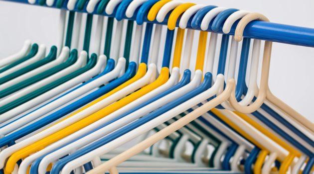 Moda e sostenibilità una binomio necessario: come avere un guardaroba sostenibile?