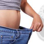 10 Consigli per perdere peso in modo sano