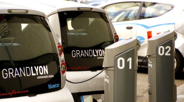 Mobilità sostenibile: colonnine elettriche un servizio oramai essenziale
