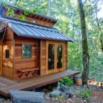 micro case in legno