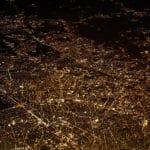 Inquinamento luminoso: a che punto siamo?