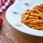 Quattro ricette per una dieta vegana con i fiocchi