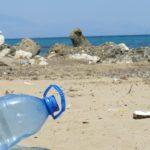 Liberare il mare dalla plastica con i volontari di 4Ocean!