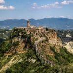 Albergo diffuso la ricetta Made in Italy del turismo eco-sostenibile