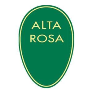 Alta Rosa abbigliamento etico donna a Firenze vai alla scheda