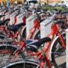 Sharing Mobility la mobilità condivisa è un'opportunità da non perdere