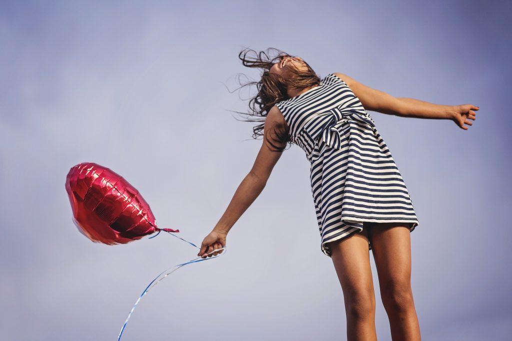 Sentiti leggero: regolarità intestinale e rimedi naturali contro la stitichezza
