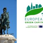 Lisbona eletta Capitale Verde Europea 2020