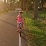 Come scegliere la bici da bambini? Scegliere la bicicletta più adatta in base all'età