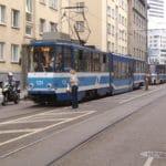 Trasporti pubblici gratis? In Estonia dal 1 luglio i trasporti pubblici diventano gratuiti per tutti