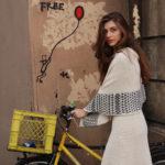 Alta Rosa abbigliamento etico a Firenze si racconta