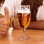 La birra vegana esiste? Ecco come riconoscerla!