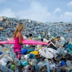 La giornata mondiale degli Oceani 2018 è dedicata all'inquinamento da plastica dei mari
