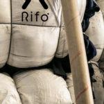 Rifò e il nuovo-antico mestiere della rigenerazione della lana