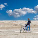 Ciclovie e piste ciclabili: una rete nazionale sta prendendo forma