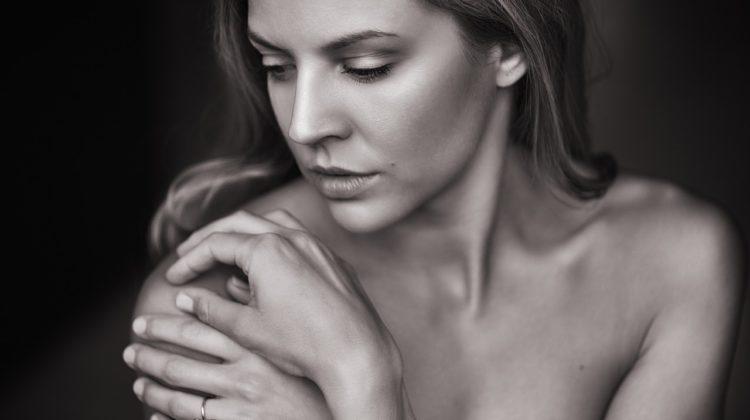 Rimedi naturali per la bellezza della pelle i consigli di NaturalMania