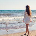 Decalogo e buone pratiche per non inquinare la spiaggia e il mare