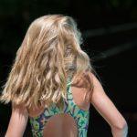Shampoo solido un prodotto naturale per la cura e la bellezza dei tuoi capelli