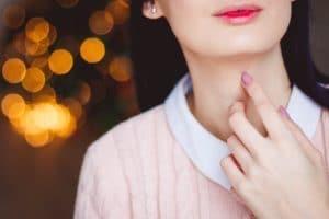 Consigli per la pelle sensibile