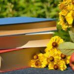 5 libri essenziali su piante e giardinaggio