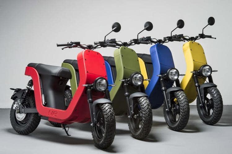 scooter-elettrico-italiano