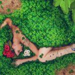 I 5 punti cardine della moda ecosostenibile